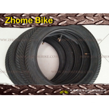 Bicycle Tire/20X2.20/2.30/2.40/2.50 BMX Free Style Tire/Black Tire/Innova Brand