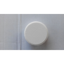 Flocculation Tablet/Aluminium Sulphate Tablet