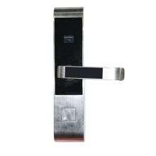 new design proximity sensor smart door lock