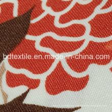Colorful Mini Matt Printed /China Fabric/100%Polyester Minimatt at Factory Price