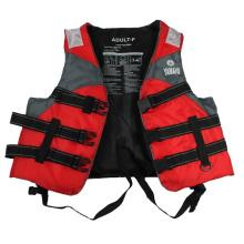Best Selling Schwimmen Jacken Life Jacket Life Weste