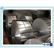 1050 1100 H16 Aluminum Strip