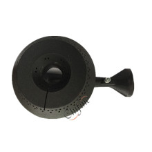 Cast Iron Cookware Stove Manufacturer