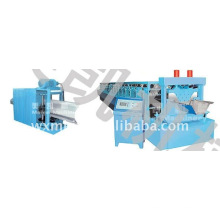 240 Arch Longspan Roofing Roll Forming Machine