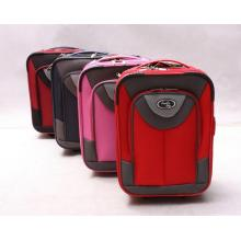 2014 newest luxury hot sale travel trolley bag