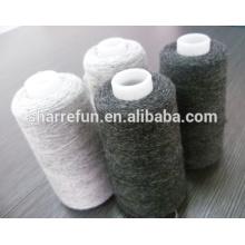 High Quality 100% Sheep Wool Yarn 2/26NM