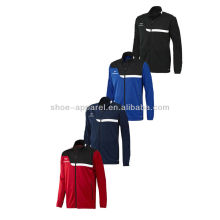 2014 custom cheap football jerseys,soccer jersey manufacture