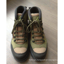 Stock Avilable Top Grade Fishing Wading Boots