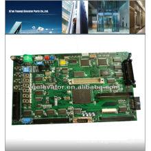 Hyundai elevator pcb board M33BD elevator panel hyundai