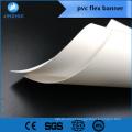 Fábrica de malha de Vinil 440g Bandeira de bom material de absorção de tinta de Fabricação de publicidade Indoor & outdoor