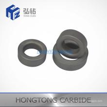 Tungsten Carbide Seat Blanks for API Oil Valves