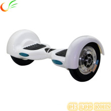 China Manufacturer Hands Free Self Balance Scooter From China Factory