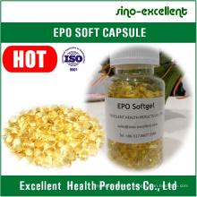 Evening Primrose Oil Epo Softgel Capsules