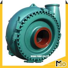 Pompe à sable à gravier horizontal centrifuge à vendre