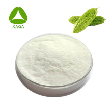 Bittermelonenkernextrakt Balsambirnen-Polypeptid-Pulver
