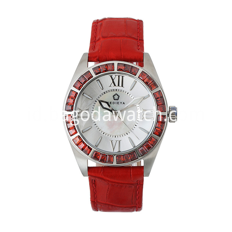 Tw Steel Women S