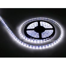 Décoration extérieure 5m/Reel 12V DC 3528 SMD LED Strip Light avec CE RoHS