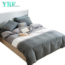 Cheap Price Home Bedding Luxury 1800 Series New Product Microfiber Brushed Bed Sheet