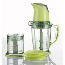 Kitchen Juicer Blender