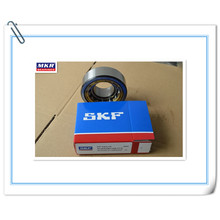 SKF Brand, Clindrical Roller Bearing, Machine Tool Bearing