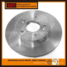 Brake Disc for Cefiro A32 A33 43206-31U12
