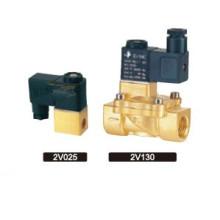 2V series DIN type