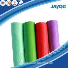 Высококачественный 100% полиэфирный рулон ткани