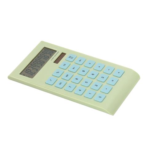 PN-2016 500 DESKTOP CALCULATOR (8)