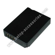 Panasonic Camera Battery DMW-BCG10