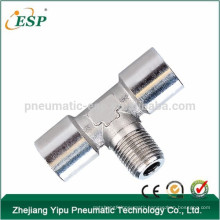 Pipe Fittings Brass pipe fittings