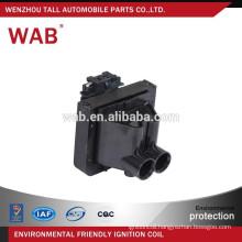 Auto parts OEM 10457109 10472748 10474481 19166375 GENERAL MOTORS ignition coil