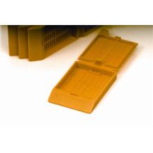 Embedding Cassettes Em 113 (0106-1112)