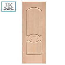 JHK-3mm Beech Popular Large Panneau de porte