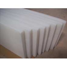 Thermal Bonded Polyester Felt Pad for Mattress