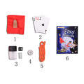 Amazing Magician Magic Set Kits For Kids Gift