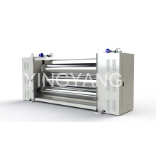 Machine de traitement de surface Yytg