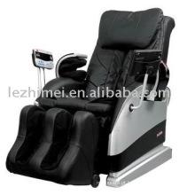 Cadeira de massagem inteligente música multifunções LM-909