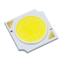 Hot Sale 20W Epistar High Power COB LED