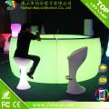 Kommerzielle Bar Counter Portable LED Bar Counter für Nachtclub