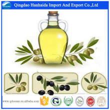 Best extra virgin olive oil with best price and fast delivery on hot selling!!!