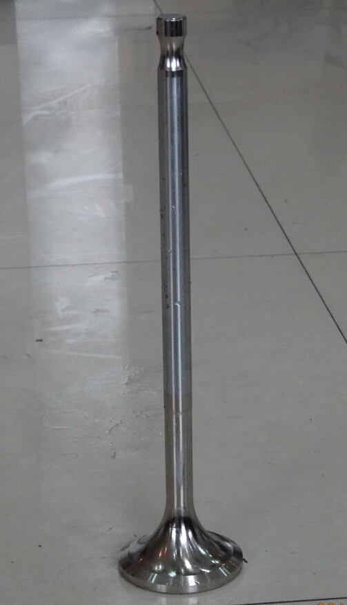 DAIHATSU DL24 Marine Spare Parts Engine Valve