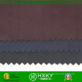 2016 Polyester Semi Memory Fabric with Jacquard for Jacket