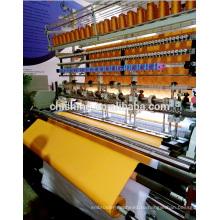 CS64-2 Швейная Квилтинга и Швейная машина