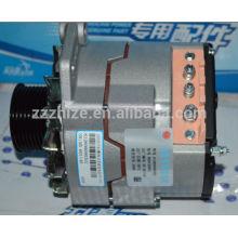 горячая распродажа генератор двигатель weichai 612600090352 для грузовик / двигатель weichai частей двигателя