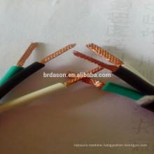 high profit margin ultrasonic wire welder machine