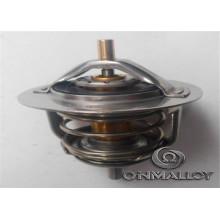 Fournisseur de qualité Bimetallic Strip Ohmalloy5j1480 pour interrupteur de contrôle thermique