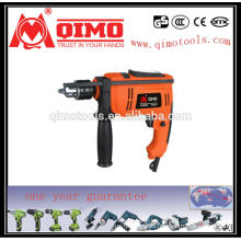 cheap impact drills