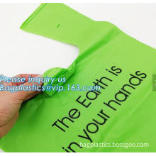 Bio degradable compostable food grade cornstarch carton liners, cornstarch biodegradable and compostable plastic roll bag