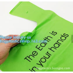Bio degradable compostable food grade cornstarch carton liners, cornstarch biodegradable and compostable plastic roll bag