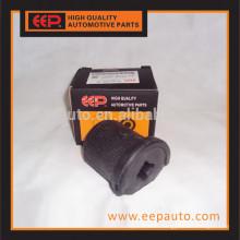 Suspension Parts Bras de bras de commande pour Micra K11 54570-2U001